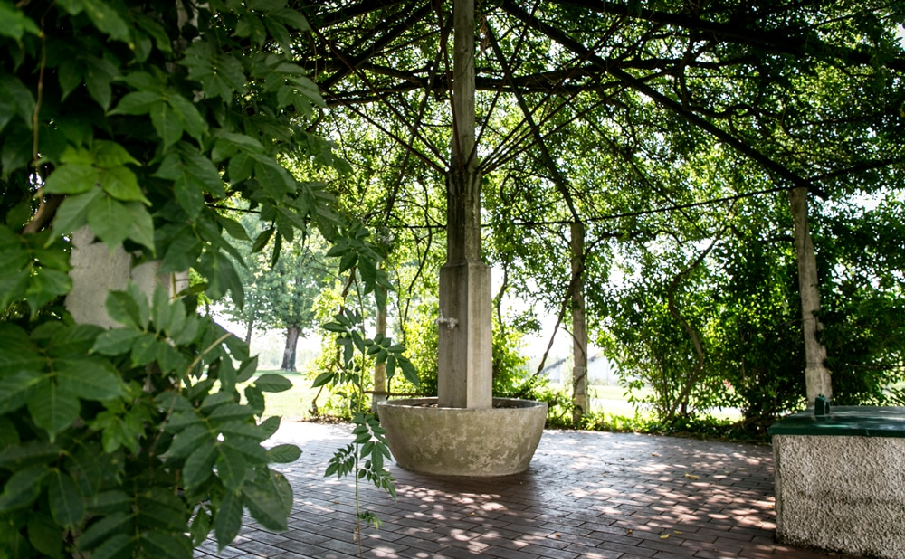 Residenza Orchidea Castelferro iSenior